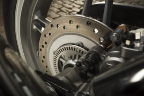 Honda CB1100_00082
