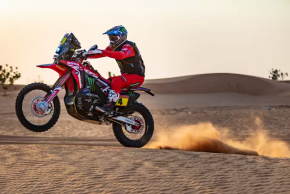 The-Honda-CRF450-RALLY-wp_large
