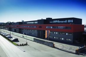 36874_KTM Main Building