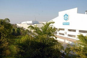 Piaggio_India_Factory_05