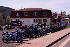 K2 moto Akce 13