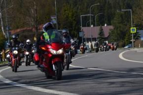 K2 moto Akce 16