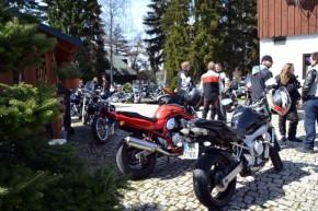 K2 moto Akce 18