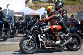 K2 moto Akce 9