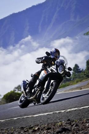 2013-01-29 KTM Adventure-46