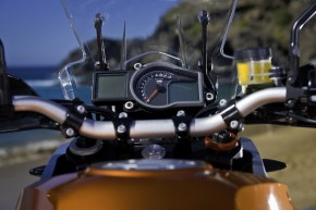 2013-01-30 KTM Adventure-192