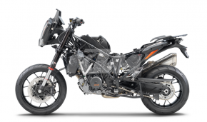 KTM 1290 Super Adventure S MY 2021 naked (1)