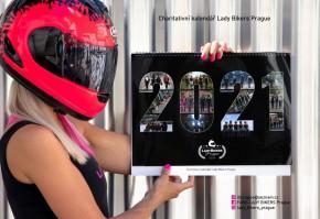 Lady Bikers Prague (20)