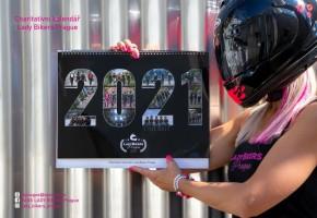 Lady Bikers Prague (22)