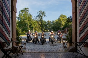 Lady Bikers Prague (26)