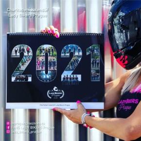 Lady Bikers Prague (32)