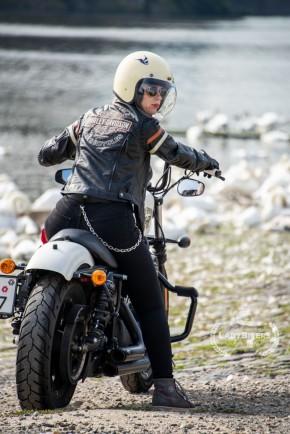 Lady Bikers Prague (48)