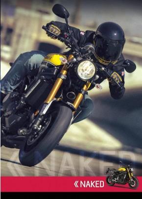 Motorbike_KATALOG2016_ARCHIV_11