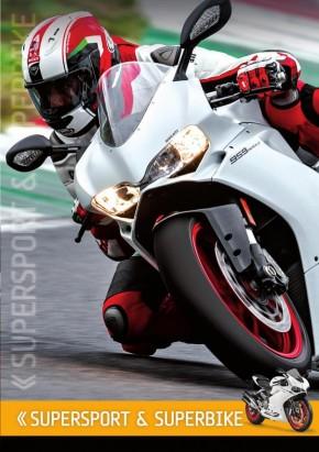 Motorbike_KATALOG2016_ARCHIV_3