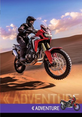 Motorbike_KATALOG2016_ARCHIV_37