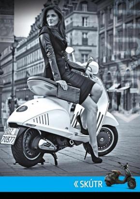 Motorbike_KATALOG2016_ARCHIV_65