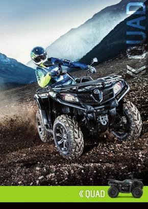 Motorbike_KATALOG2016_ARCHIV_80
