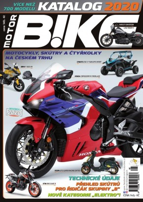 Motorbike_KATALOG2020_ARCHIV_1