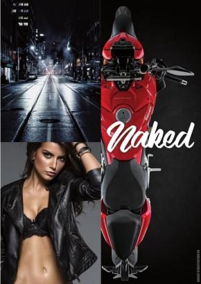Motorbike_KATALOG2020_ARCHIV_10
