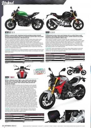 Motorbike_KATALOG2020_ARCHIV_12