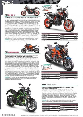 Motorbike_KATALOG2020_ARCHIV_19