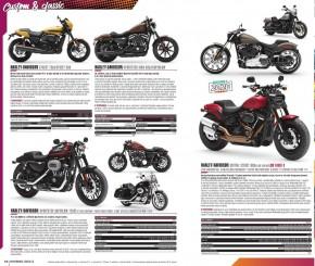 Motorbike_KATALOG2020_ARCHIV_28