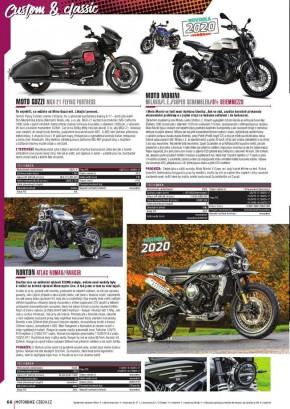Motorbike_KATALOG2020_ARCHIV_34