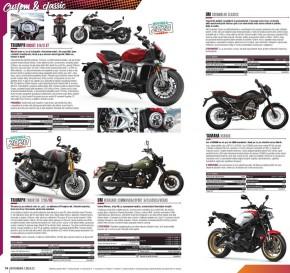 Motorbike_KATALOG2020_ARCHIV_38