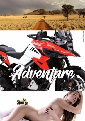 Motorbike_KATALOG2020_ARCHIV_39