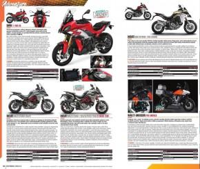 Motorbike_KATALOG2020_ARCHIV_42