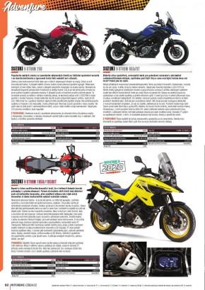 Motorbike_KATALOG2020_ARCHIV_47