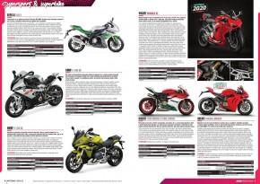 Motorbike_KATALOG2020_ARCHIV_5