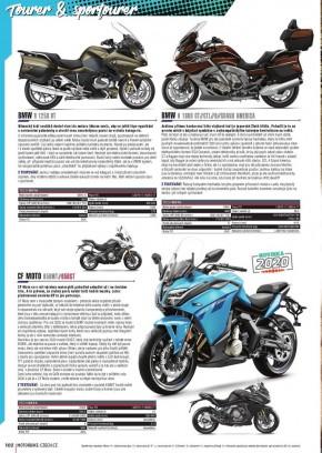 Motorbike_KATALOG2020_ARCHIV_52
