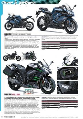 Motorbike_KATALOG2020_ARCHIV_55