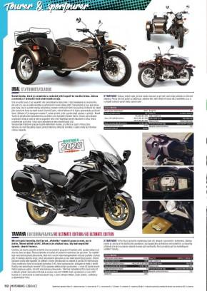 Motorbike_KATALOG2020_ARCHIV_56