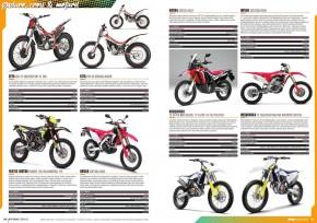 Motorbike_KATALOG2020_ARCHIV_60