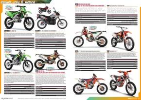 Motorbike_KATALOG2020_ARCHIV_62