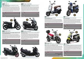 Motorbike_KATALOG2020_ARCHIV_73