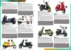Motorbike_KATALOG2020_ARCHIV_75