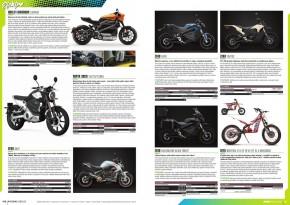 Motorbike_KATALOG2020_ARCHIV_79