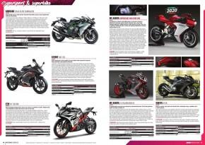 Motorbike_KATALOG2020_ARCHIV_8