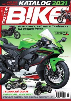 Katalog_Motorbike_2021_01