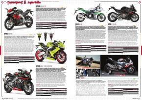 Katalog_Motorbike_2021_03