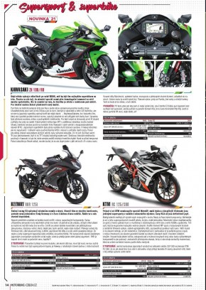Katalog_Motorbike_2021_04