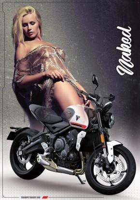 Katalog_Motorbike_2021_05