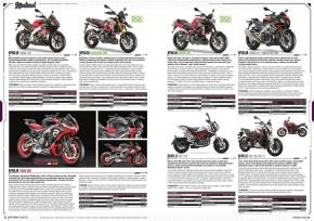 Katalog_Motorbike_2021_06