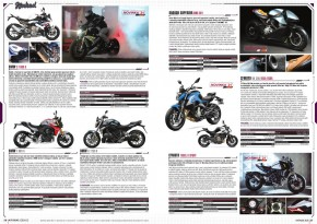 Katalog_Motorbike_2021_07 (2)