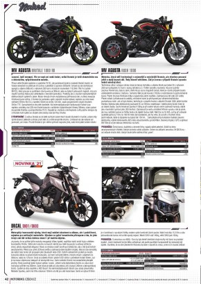 Katalog_Motorbike_2021_07
