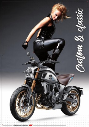 Katalog_Motorbike_2021_08