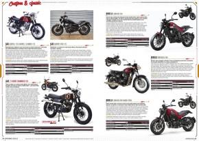 Katalog_Motorbike_2021_09